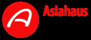 Asia Pensionhaus Schierke